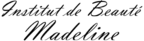 Institut de Beauté Madeline Logo